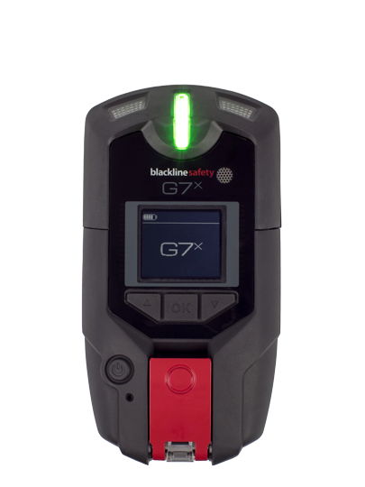 G7x-lone-worker-front